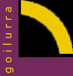 Goilurra