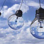 electricidad Goilurra